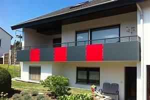 Sichtschutz Balkon Seitlich : sichtschutz balkon seitlich sichtschutz balkon seitlich pflanzen balkon house und sichtschutz ~ Sanjose-hotels-ca.com Haus und Dekorationen