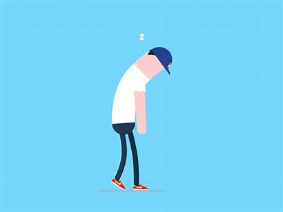 Tired Heart Animated Gifs Could Signs Feeling