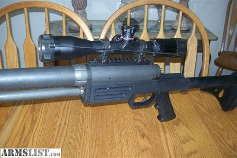 50 Bmg Pistol For Sale by Armslist For Sale Trade Custom 50 Bmg Rifle