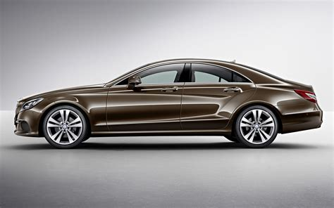 Mercedes Cls Class Wallpapers by 2014 Mercedes Cls Class Wallpapers And Hd Images