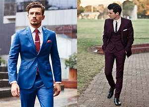 Wedding suits attire for men what to wear buy for How to dress for a wedding men