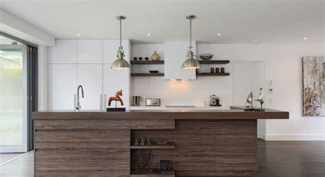 Kitchen Cabinet Renovation Ideas - brass kitchens timber kitchen styles melbourne