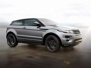 Range Rover Evoque D Occasion : land rover range rover evoque coupe prices specs and information car tavern ~ Gottalentnigeria.com Avis de Voitures