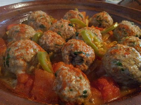 recette boulette de viande maison boulettes de viande hach 233 e au curry quot bienvenue chez quot