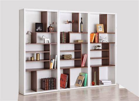 furniture coffee tables buy modern office bookshelf lagos nigeria hitech design