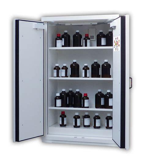 Armoire Stockage Produits Inflammables by Armoires De S 233 Curit 233 Stockez Vos Produits Dangereux