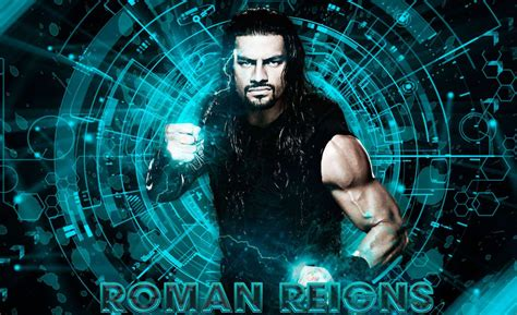 Reigns Animated Wallpapers - reigns wallpapers