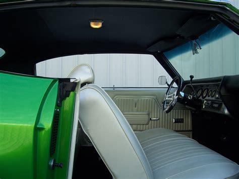marc schiliros classic cars