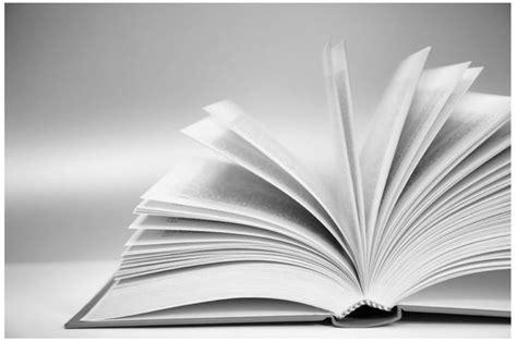 le livre trop d 233 suni pour 233 viter un tsunami num 233 rique