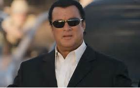 steven seagal descriere steven seagal american action movie      Steven Seagal 2017 Movies