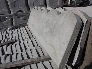 Bordure En Ciment : bordure r versibles ets marius wasilewski ~ Premium-room.com Idées de Décoration