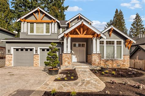 craftsman house plans  popular americas  house plans blog