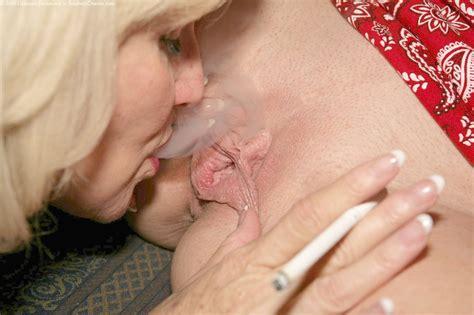 Sex Mature Smoking Tubezzz Porn Photos