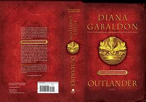Outlandish Observations: More info on OUTLANDER 20th ...