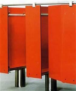 Panneau Stratifié Douche : panneaux en bois tous les fournisseurs panneau osb ~ Zukunftsfamilie.com Idées de Décoration