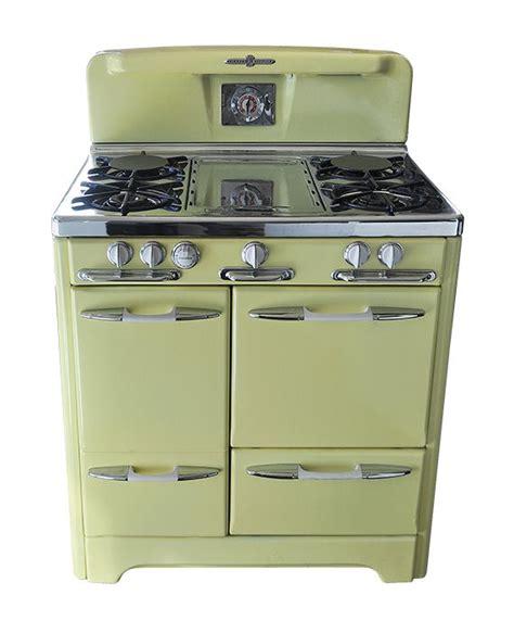 gas stove sale savon appliance refinishing 818 843 4840 for sale stove