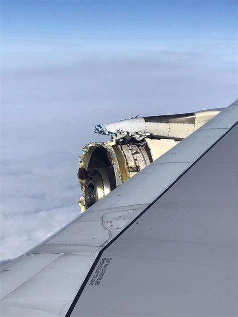 plan siege a380 air planehub planehub