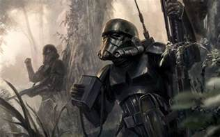 Stormtrooper Le by Star Wars Stormtrooper Wallpapers Wallpaper Cave