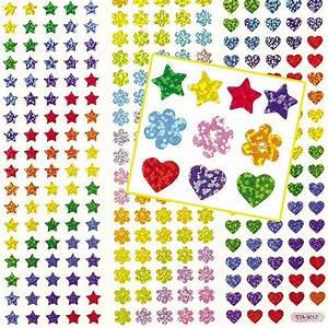 Aufkleber Für Kinder : spielzeug basteln malen produkte von baker ross ~ Kayakingforconservation.com Haus und Dekorationen