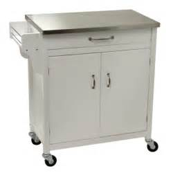 kitchen carts islands stainless steel kitchen island afreakatheart
