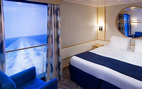 royal caribbean internationals navigator   seas
