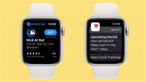 watchos 6 update release date compatibility news and features watchos 6 update release date compatibility news and features techradar