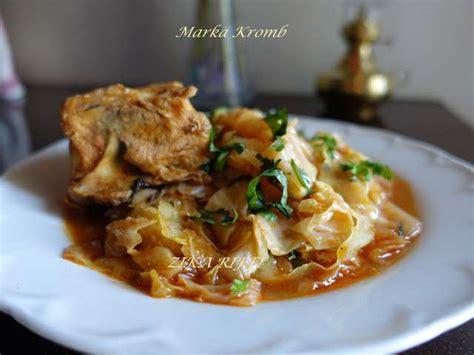 recettes de cuisine traditionnelle bonoise