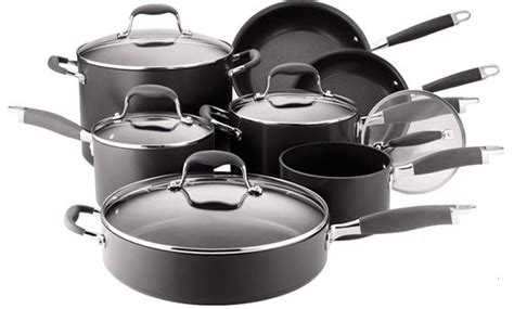 anolon cookware reviews productreviewcomau