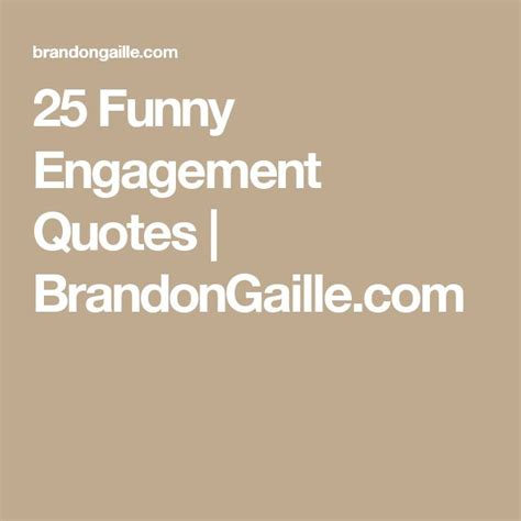 Engagement Quotes Best 25 Engagement Quotes Ideas On