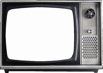 Transparent Frame Clipart Television Retro Pngimg Purepng