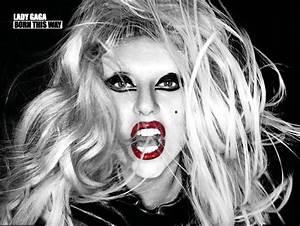 Lady Gaga - Born This Way Album - Mediafire