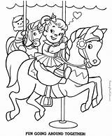 Coloring Horse Horses Kid Printable Pferd Pony Animal Sheets Ausmalbilder Printing Popular Desenhos Coloringhome Picasaweb Salvo sketch template