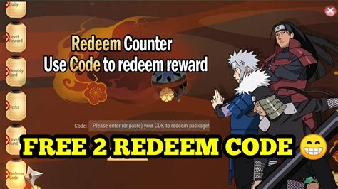 Tensura king of monsters redeem. Redeem Code Tensura Terbaru / Ini Malika Posts Facebook ...