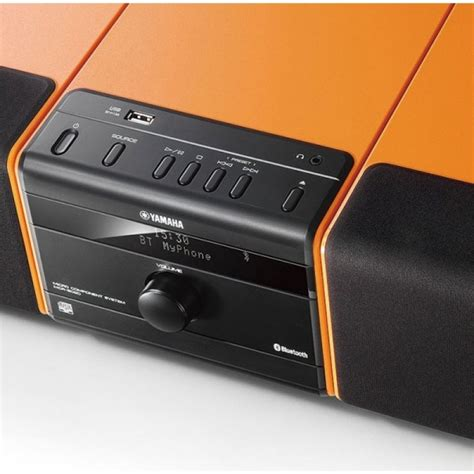 yamaha mcr b020 audio centre yamaha mcr b020 orange juni sale 2019 mini hi fi system