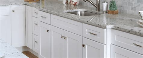 In-stock Cabinets For Your Kitchen