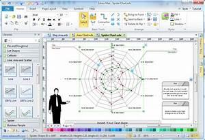 hsc english past papers creative writing creative writing course abu dhabi homework helper questions