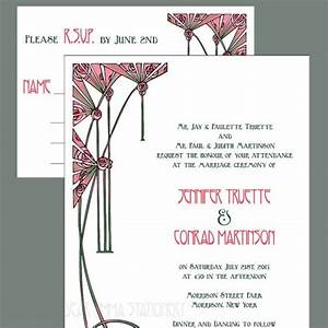 great gatsby wedding invitations wedding invitations With letterpress wedding invitations glasgow