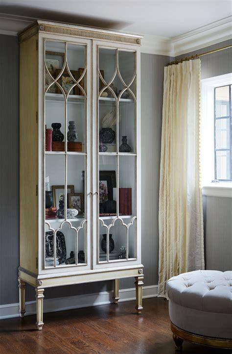 Ten Tips An Elegant Bedroom Oasis  Home Tour Lonny