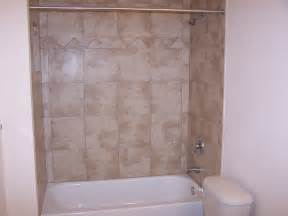 bathroom ceramic wall tile ideas 25 magnificent pictures and ideas decorative bathroom wall tile designs