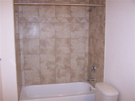 pictures  ceramic tile patterns  showers