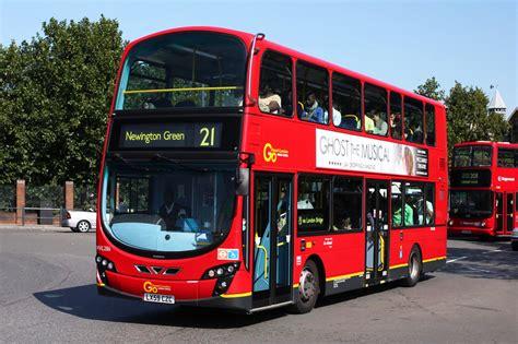london bus routes route  lewisham shopping centre