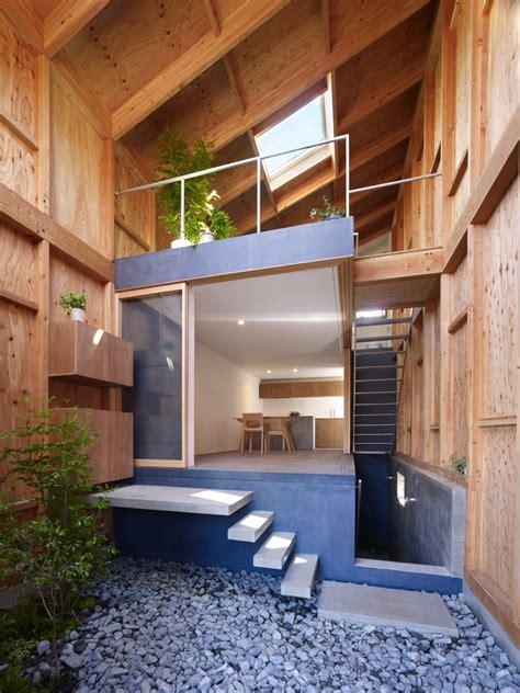 gallery  house  seya suppose design office