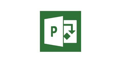 Microsoft Project Server Reviews 2018
