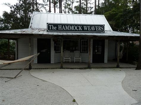 Hammock Shop Pawleys Island Sc by Photo0 Jpg Picture Of The Hammock Shops Pawleys