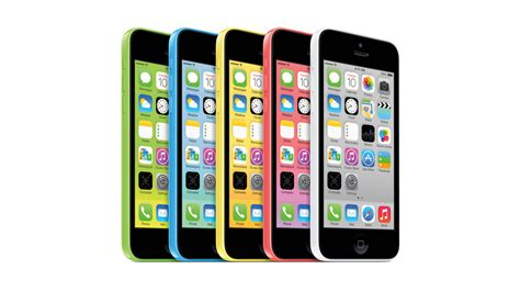 iphone 5cs iphone 5s iphone 5c which one do you prefer souptub