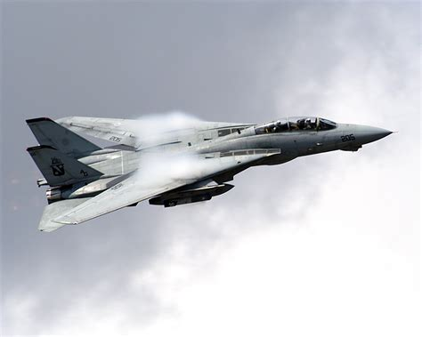 The Aviationist » F14 Tomcat