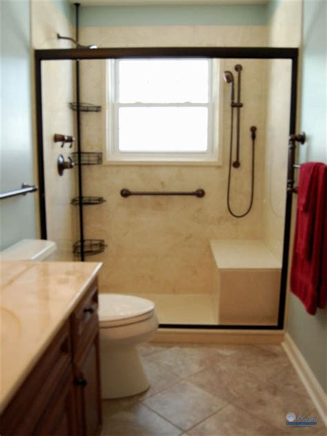 americans  disabilities act  coastal bath
