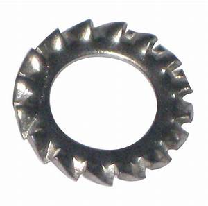 Visserie Inox A4 : rondelles dentel es inox a4 10 ~ Edinachiropracticcenter.com Idées de Décoration