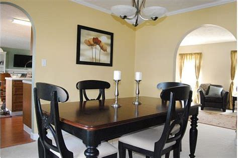 sherwin williams humble gold paint colors