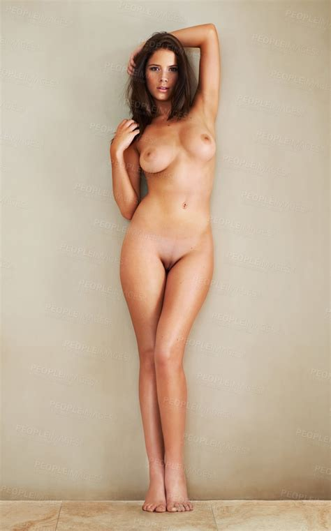 Simone De Kock The Fappening Nude Photos The Fappening